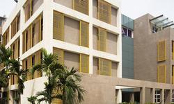 Dakshin Institute of Management Sciences