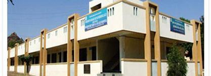 Dakshin Kesri Muni Mishrilalji Homoeopathic Medical College