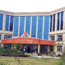 Dalal Global Institute of Technology