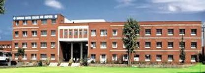Darshan Dental College and Hospital