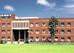 Darshan Dental College and Hospital