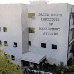 Datta Meghe Institute of Management Studies