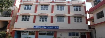 Dayanand Academy of Management Studies
