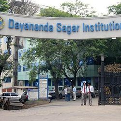Dayanand College of Pharmacy