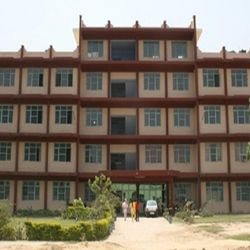 Deep Institute Of Engineering And Technology & Group Institutions