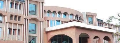 Delhi Institute of Management & Research