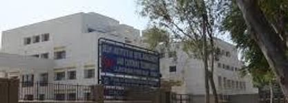 Delhi Institute of Management & Technologies