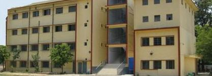 Delhi Kannada Education Society 's School of Computer Science