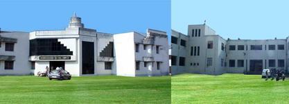 Deoghar College