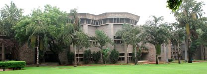 Department of Financial Studies University of Delhi