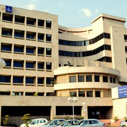 Department of Management Studies, Indian Institute of Technology