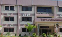 Department of Management Studies, Pondicherry University