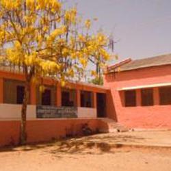 VIdya Bhawan Rural Institute