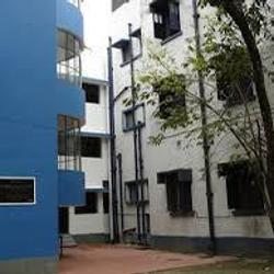 Deshbandhu College for Girls