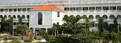 Dhanalakshmi Srinivasan College Of Engineering
