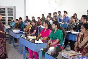 DSEC - Student