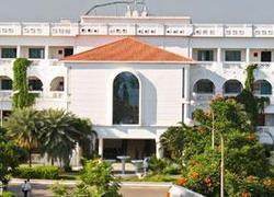 Dhanalakshmi Srinivasan Engineering College