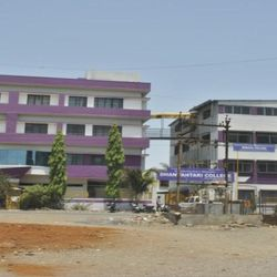 Dhanwantari Homoeopathic Medical College