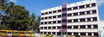 Dhanwantari Nursing Institutions
