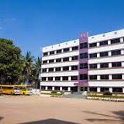 Dhanwantari Nursing Institutions