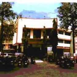 Dhanwate National College