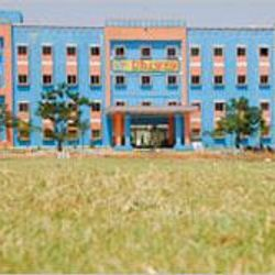 Dhruva Institute of Engineering & Technology