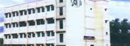 Dinabandhu Andrews Institute of Technology & Management
