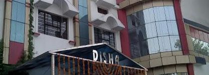 Disha Institute of Science and Technology