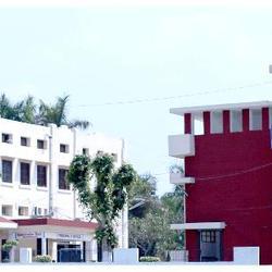 Doaba College