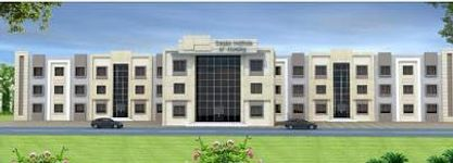 Doaba Institute of Nursing