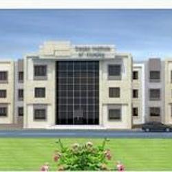 Doaba Institute of Nursing