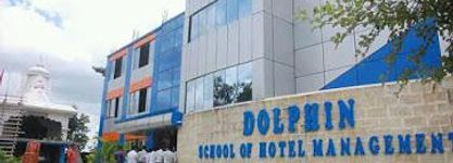 Dolphin School of Hotel Management