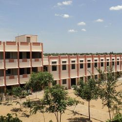 Don Bosco Polytechnic College
