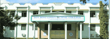 Don Bosco Polytechnic College