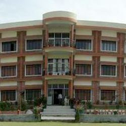 Doon University : School of Technology