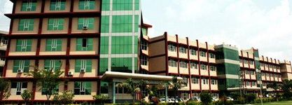 Doon Valley Institute of Engineering & Technology