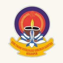 Dr.Bapuji Salunkhe Institute of Engineering & Technology