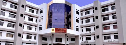 Dr.D.Y. Patil Ayurveda College And Research Centre