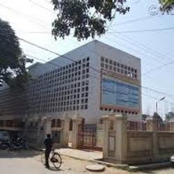 Dr. Ambedkar Institute of Management Studies