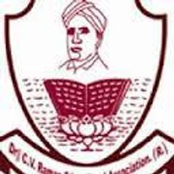 Dr. C.V.Raman College of Administration & Network Sciences