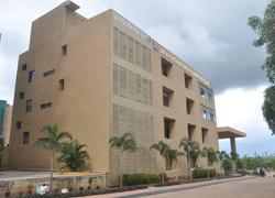 Dr. D.Y. Patil Institute of Management