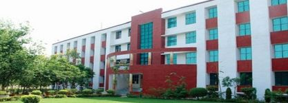 Dr. K. N. Modi Engineering College
