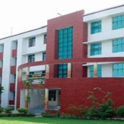 Dr. K. N. Modi Engineering College