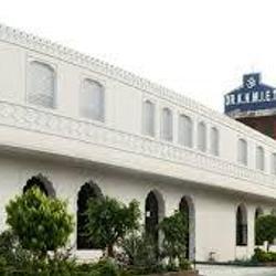 Dr. Kedar Nath Modi Institute of Pharmaceutical Education & Research