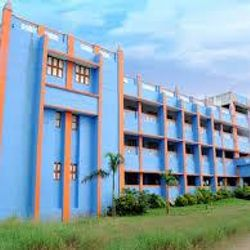 Dr. Navalar Nedunchezhiyan College of Engineering