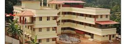 Dr. Padiar Memorial Homoeopathic Medical College