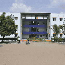 Dr. R.D. Gardi Educational Campus