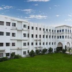 Dr. S.N.S. Rajalakshmi College Of Arts And Science