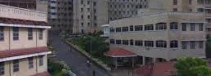 Dr. Somervell Memorial C.S.I Medical College