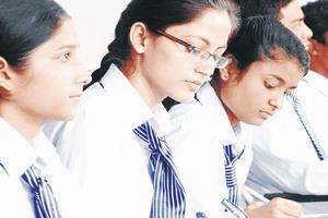 DVSGI - Student